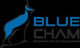 Bluecham