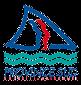 province_sud_q_logo