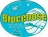 biocenose
