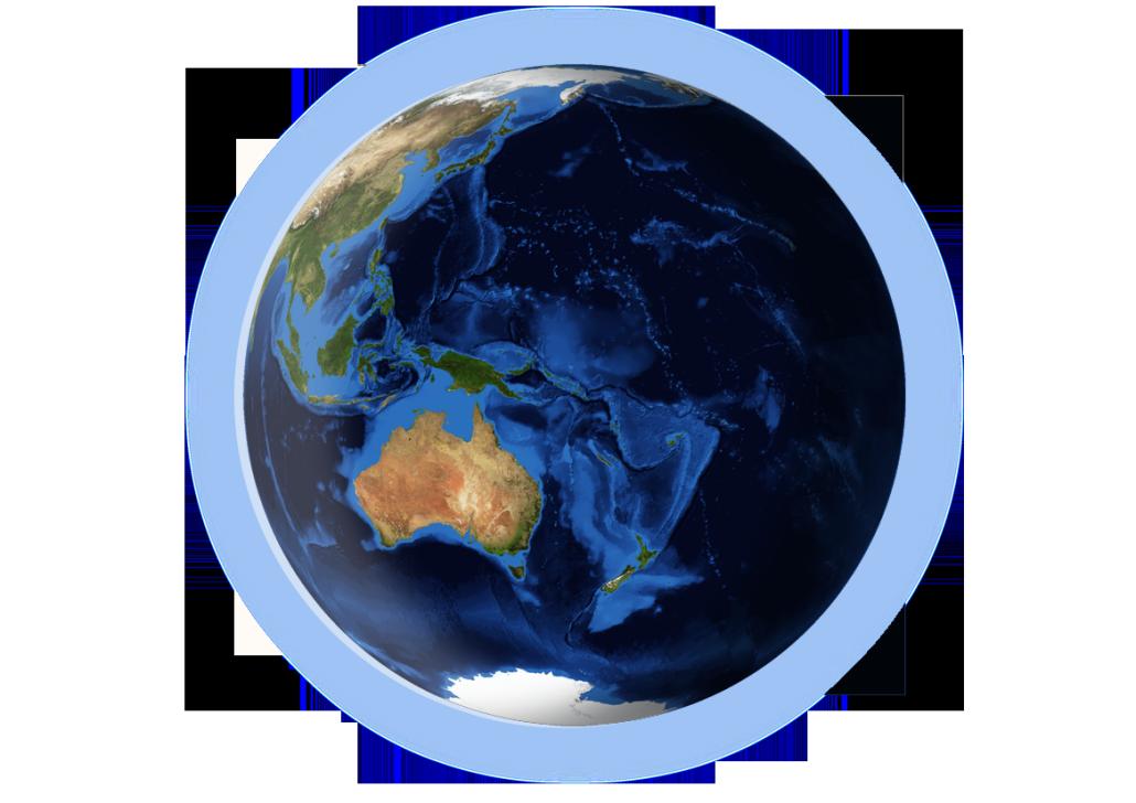 GlobeBlueMarbleWEB