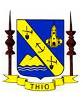 Thio logo