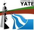 logo_yate_blanc_128px