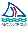 province_sud