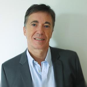 Portrait Didier 300